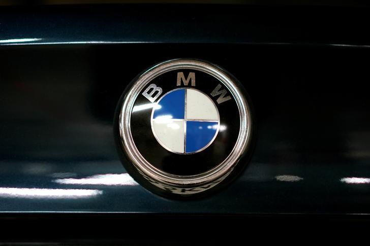 Резултат с изображение за BMW