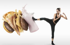 метаболизма