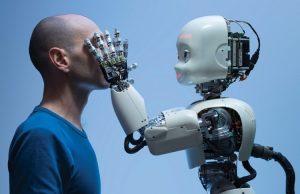 роботизирана