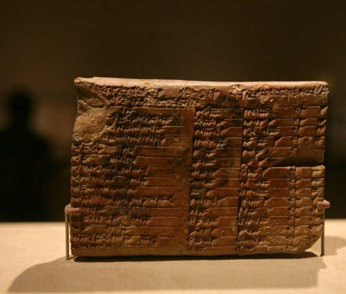 4000 години