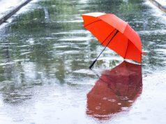 превалявания, валежи, дъжд