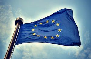 Европейски съюз, ЕС