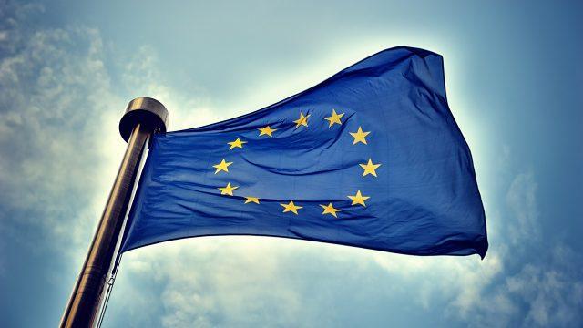 Европейски съюз, ЕС, еврозона