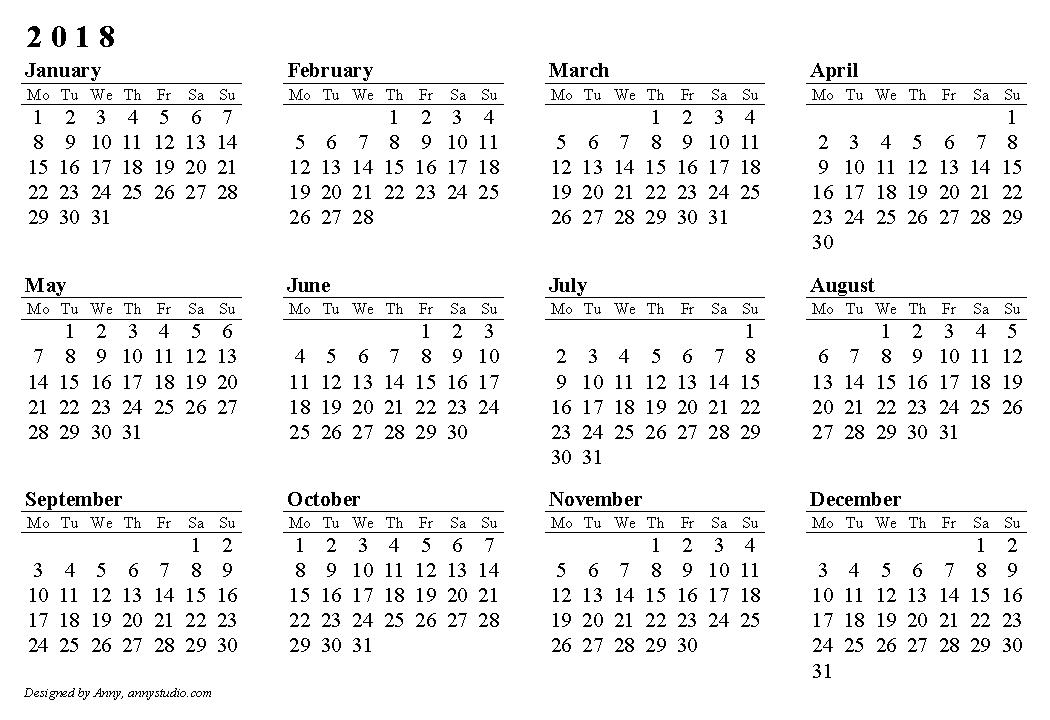 Ето кога са почивните дни през 2018 г. - EkipNews.com ...