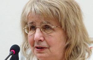 Лилия Илиева