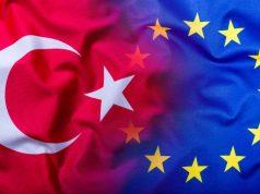 Турция, ЕС