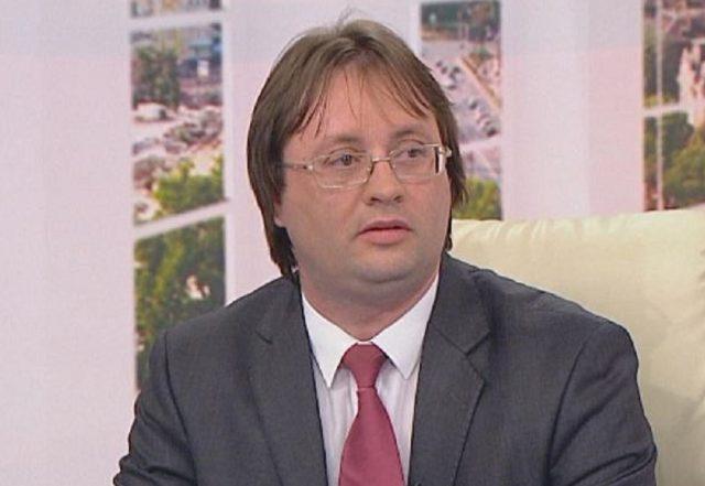 Златогор Минчев
