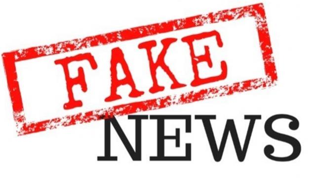 Fake news, фалшиви новини