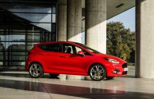 Продажбите на нови автомобили в страните от ЕС вървят доста добре, показва статистиката на изданието focus2move.