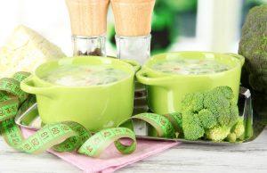 Всички знаем колко е полезно поне веднъж на ден да има супа в менюто. Този навик н