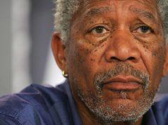 Той е един от най-уважаваните актьори в Холивуд, но май това ще остане в историята. Морган Фрийман е поредният обвинен в сексуален тормоз