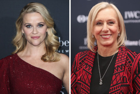 """Носителката на """"Оскар"""" обединява сили с отличения с """"Пулицър"""" журналист Глен Гринвалд и Сузане Гилбърт"""