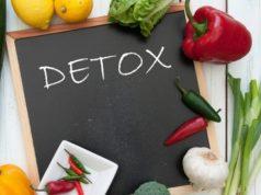 Когато се подлагаме на детоксикираща диета, прочистваме от тялото си и полезни вещества, пише Zdrave.to. Следователно системата за детоксикация не трябва да