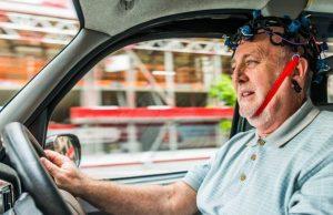 Както се знае, електрическите превозни средства имат редица предимства в сравнение с автомобилите с ДВГ. Токът е по-евтин от бензина и дизеловото