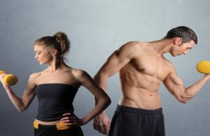 Учени от Медицинския университет в Харвард посочват кои са петте най-полезни физически упражнения след подробни сравнения на ефектите от различни спо