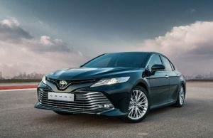 Вече ви представихме проучването на сайта iSeeCars.com за отзивните кампании на американския пазар,организирани от производители на автомобили заради открити проблеми при техните модели, пише Autom