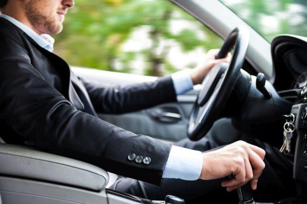 Българските шофьори са най-ефективни при ежедневните си пътувания. Това показва изследване, организирано от Shell