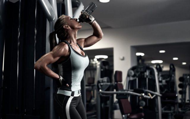 Въобще не е толкова трудно да спортуваме, колкото вероятно си мислите. Научните изследвания по темата показват, че само 30 минути тренировки на ден са достатъчни