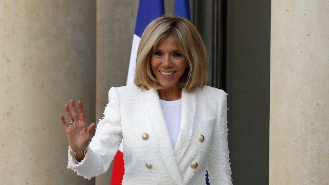 Brigitte_Macron