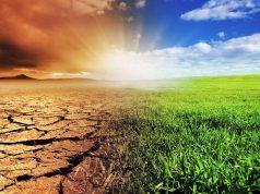 klimatichni-promeni