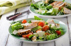 Метаболизмът представлява химичен процес, чрез който тялото превръща храната и напитките, които консумираме всеки ден, в енергия. Така