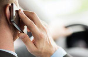 Ако преди около 20 години мобилният телефон беше лукс, достъпен само за бизнесмени, сега той се превърна в ежедневна необход