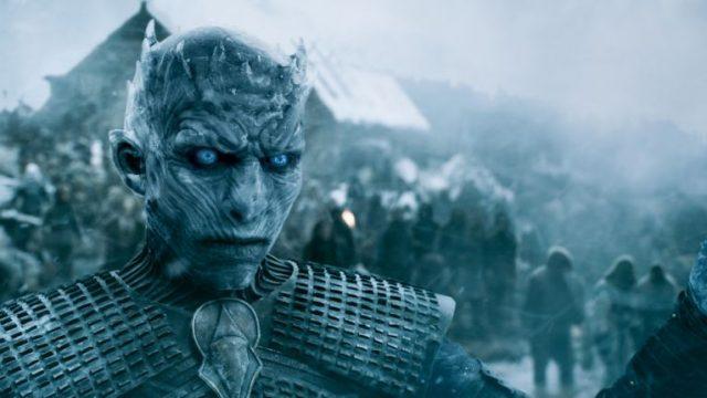"""Не сме допускали, че последният сезон на """"Игра на тронове"""" ще постави финална точка на най-популярния сериал за последните години. Още"""