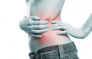 Бъбреците ни са едни от най-важните органи в тялото, поради което приоритет за нас трябва да бъде поддържането на перфектното им здраве и ф