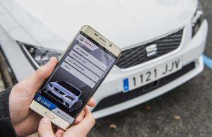 Международният консорциум Car Connectivity (CCC), в който членуват водещите автомобилни производители и компании за цифрова технология, ре