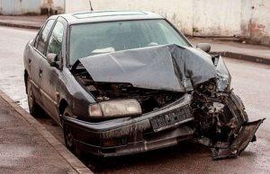 Сред шофьорите продължават да се разпространяват митове за едва ли не фантастичната безопасност на старите, големи автомобили, тъй като те са