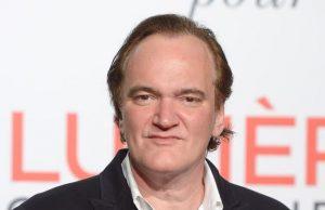 """По всичко изглежда, че след доста сериозен кастинг снимките на очаквания девети режисьорски филм на Куентин Тарантино """"Once Upon a Tim"""