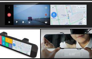 Преди няколко дни китайската технологична компания Xiaomi пусна на пазара поредната си новост. Този път обаче не става дума за смартфон, а