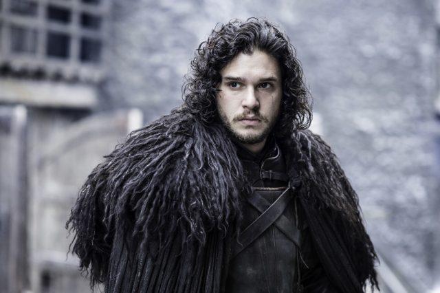 Не е чудно, че целокупното земно население се развълнува около новината за спиноф на Game of Thrones. Сериалът легенда вкопчи в при
