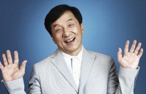 Джеки Чан се готви да разкаже някои неща за впечатляващия си живот и актьорска кариера в киното.Мемоарите на екшън звездата от редица б