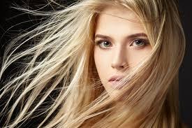 По случай днешния Международен ден на блондинките сайтовете Factretriever и Cafemom предлагат интересни факти за русата коса: