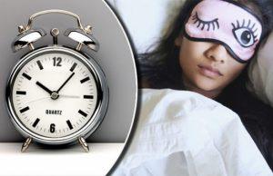 Преди лягане почти всеки е преживявал неприятно усещане на чувство на пълен стомах. А лошото храносмилане преди лягане може да доведе