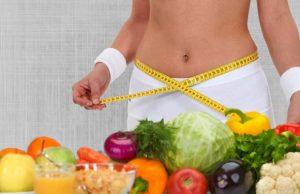 Може би се чудите дали кето диетата е добра за вас, тъй като през последната година тя стана много популярна в социалните медии.