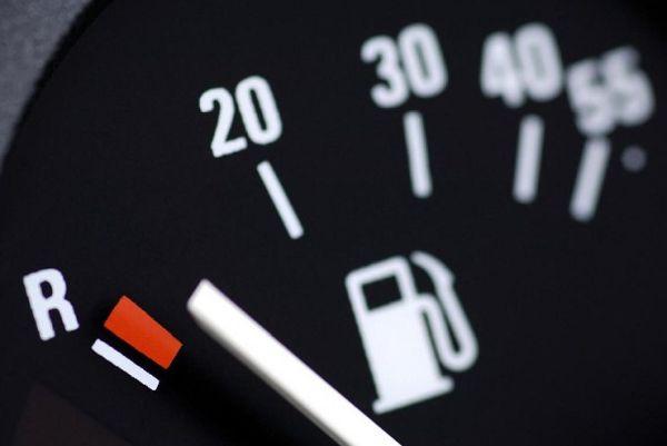 Ако питате по-стари и съответно опитни шофьори, кой е най-добрият начин за пестене на гориво, те ще ви кажат, че това е движението по инерци