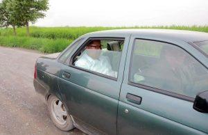Повечето държавни лидери използват луксозни лимузини, за да се придвижат. Ръководителят на Северна Корея – Ким Чен Ун, не прави