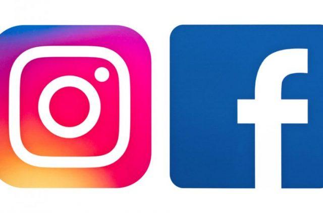 Възможно е скоро потребителите на Facebook и Instagram да могат да подбират по-прецизно кога получават уведомления, съобщава