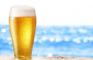 В умерени количества бирата е полезна за нас. Това твърдение е подкрепено от множество медицински изследвания, пише
