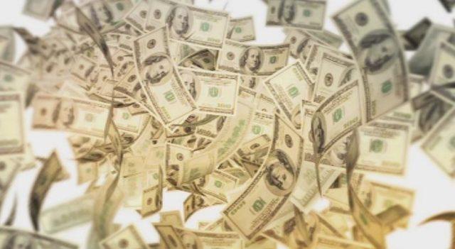 Жител на град Сан Хосе в Калифорния спечели над половин милиард долара на лотарията