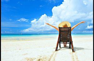 Едно от най-приятните неща в летния сезон е отпуската и почивката. Мнозина от нас избират да отидат на море и веднъж стигнали до избран