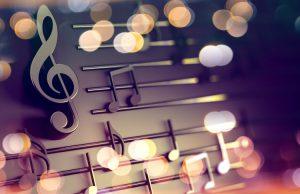 Лечебният ефект на музиката е забелязан от хората още в древността, а някои съвременни изследвания също потвърждават този