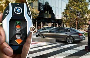Да се направи един автомобил по-безопасен е една от основните цели, които си поставят производителите. Основните системи като ABS, ES