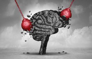 Причините за главоболието могат да бъдат много различни: стрес, липса на сън, неправилнохранене, продължителна работа на компютъра и влия