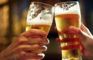 Една от големите компании за производство на бира използва изкуствен интелект, за да направи естествено вкусната бира още по-добра, пиш