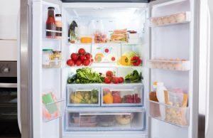 Всеки има хладилник в дома си. Този уред е предназначен да съхранява хваната и продуктите ни от бързо разваляне. Оказва се обаче, че има