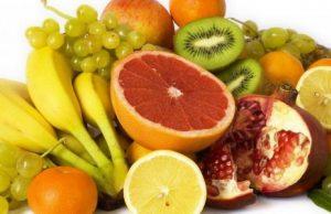 Въпреки че здравословното хранене напоследък е много популярно, трябва да се внимава. Така например храни и напитки, които се рекламират