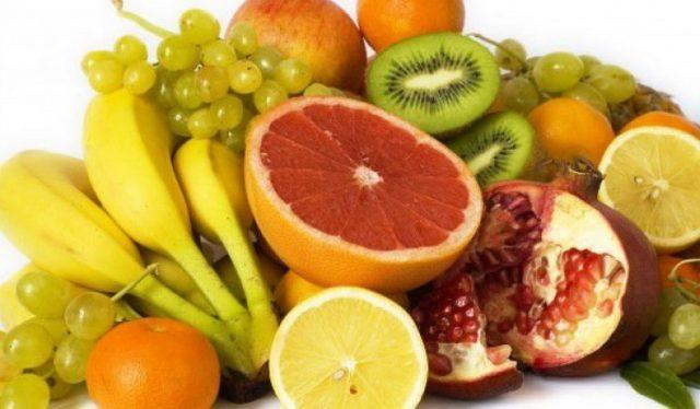 Изследване на австралийски учени установи, че ако ядем по един от тези плодове всеки ден, то ще се предпазим от ослепяване и очите ни ще бъдат